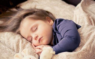 Le danger des « terpènes » pour les enfants…